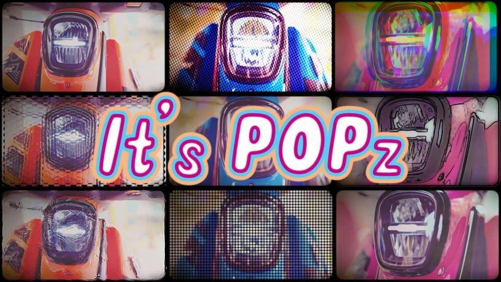its popz tiles