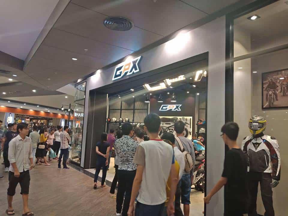 cambodia launch gpx mall