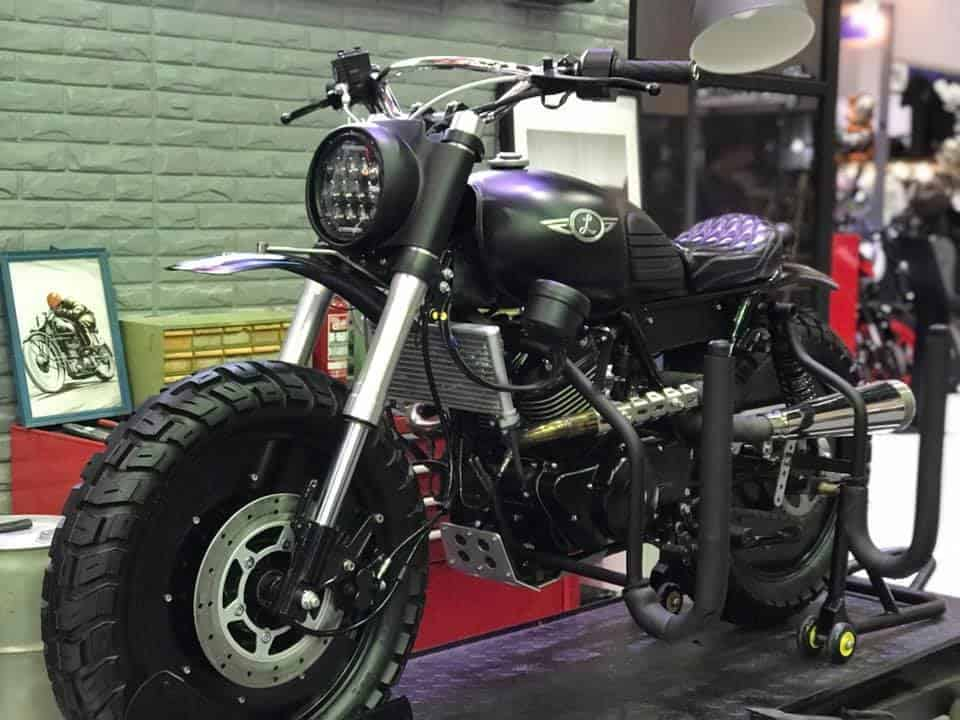 custom-modi-gpx-bike