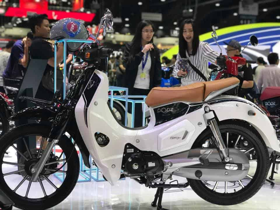 gpx-bike-popz-white-moped