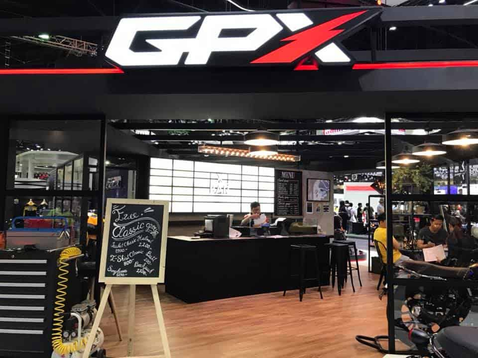 gpx-booth-cafe-style