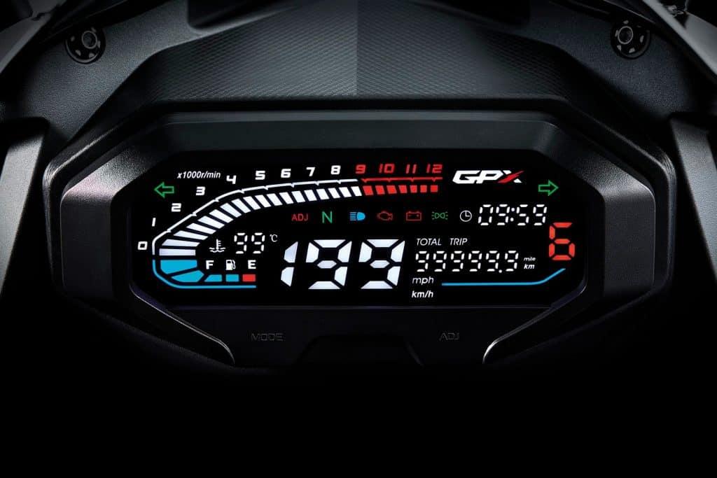 gpx demon gr200r feature 03