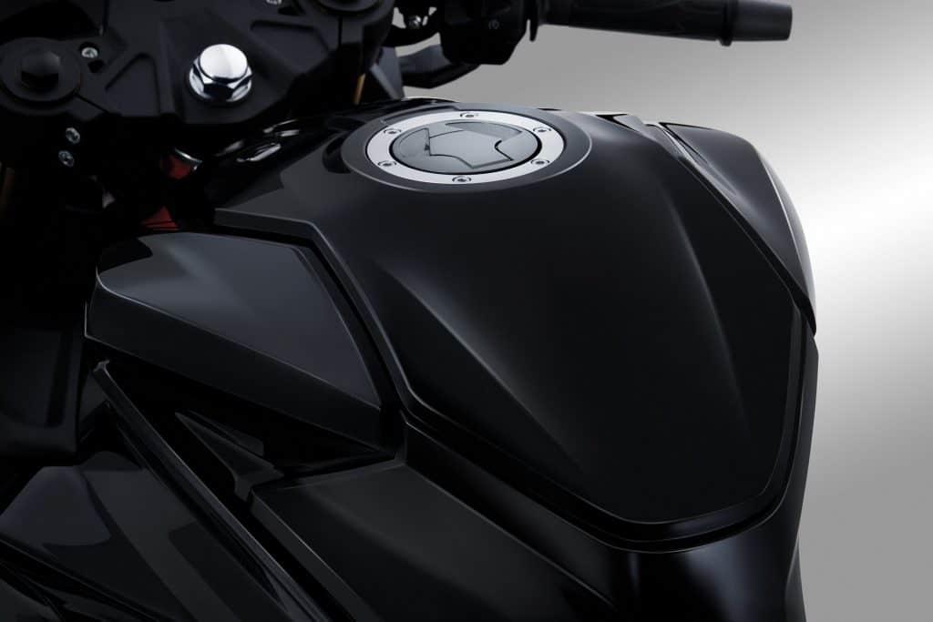 gpx demon gr200r feature 06