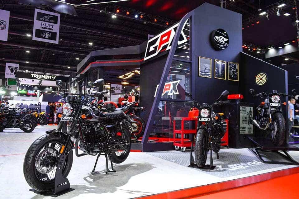gpx-international-motor-show-2