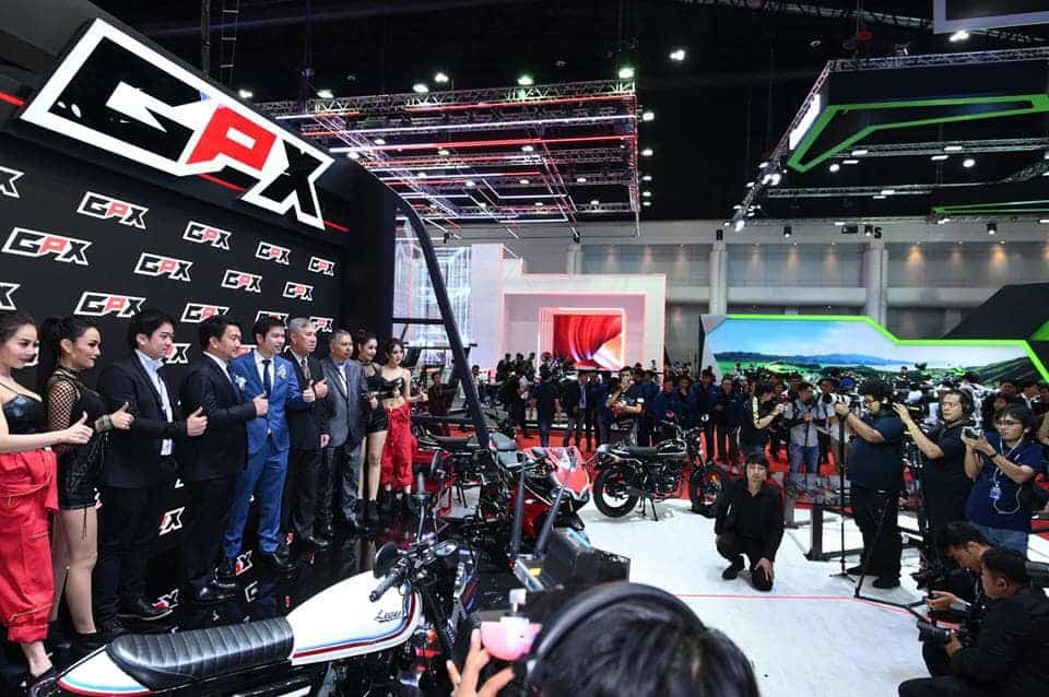 gpx-official-launch-motor-show